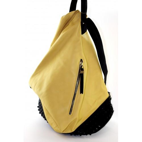 Рюкзак Batty E4233 желтый (B4233Yellow)