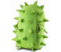 Рюкзак Fengdong Rex Рекс с колючками зеленый (FD-02sall)