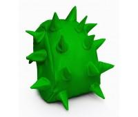 Рюкзак Aimina Rex Рекс с шипами зеленый  (A-03zelen)