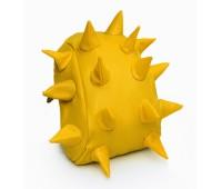 Рюкзак Aimina Rex Рекс с колючками желтый  (A-01yellow)